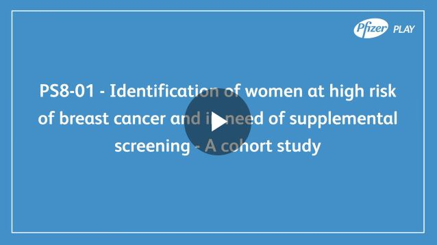 SABCS 2020 - Identification of women at high risk of breast cancer and in need of supplemental screening - PfizerPro.JPG